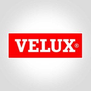 Chi siamo porteco for Velux assistenza